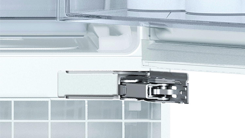 Bosch Kühlschrank Unterbau : Bosch kur a serie kühlschrank a kwh jahr l