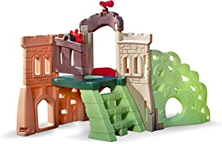 product image for Little Tikes Rock Climber & Slide
