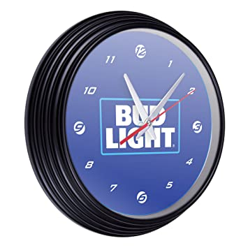 Trademark Gameroom AB1350-BL Bud Light 15
