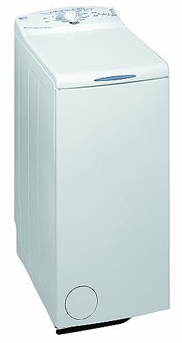 Whirlpool AWE6010 – Miglior rapporto qualità prezzo