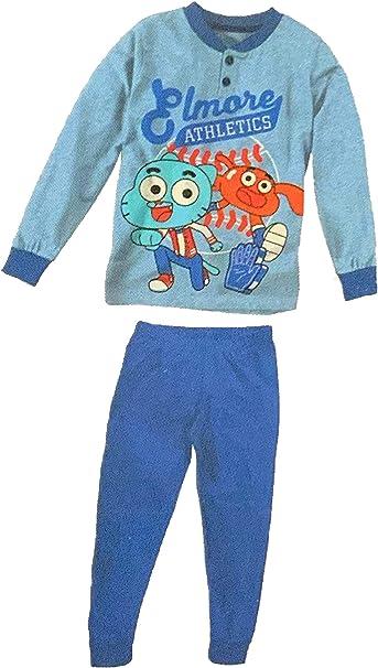 Disponibili Vari Personaggi Disney Pigiama Bambino Felpato Pigiama Bambino Invernale Spiderman Pigiama Caldo Cotone Marvel