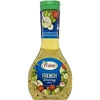 Praise French Original Dressings, 330 ml