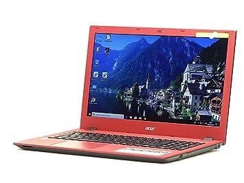 Acer Aspire E5-573G-38A4 - Portátil