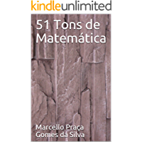 51 Tons de Matemática