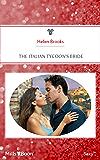 The Italian Tycoon's Bride (Marriage and Mistletoe Book 2)