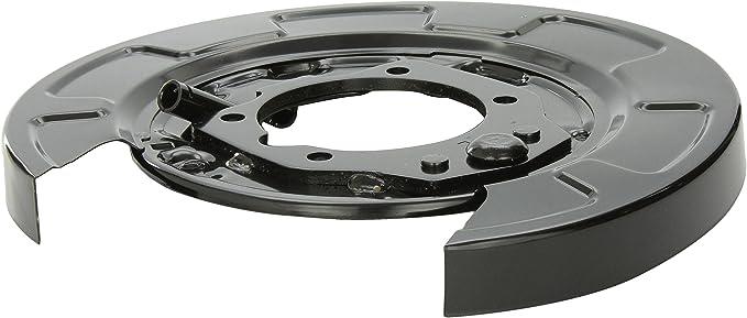 Right Genuine Hyundai 58254-2E000 Brake Adjuster Assembly