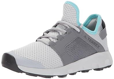 023f3207cd6e0 adidas outdoor Women's Terrex Voyager DLX W Walking Shoe