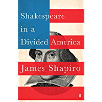 Shakespeare in a Divided America: A RADIO 4
