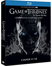 Game of Thrones (Le Trône de Fer) - Saison 7 HBO