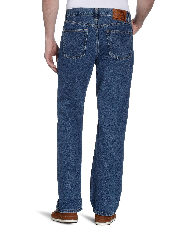 Eddie Bauer Herren Jeans Niedriger Bund 11107285: Eddie Bauer: Amazon.de:  Bekleidung