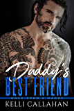 Daddy's Best Friend (Once Upon a Daddy Book 1) (English Edition)