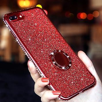 iphone 7 plus coque diamant