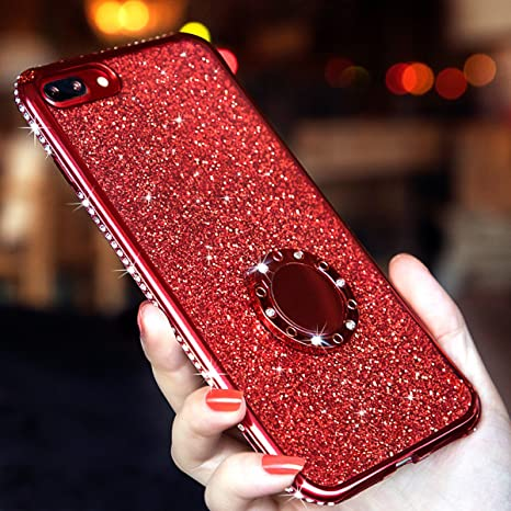 coque iphone 8 plus fille ado