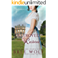 Destroyed & Restored: The Baron's Courageous Wife (Love's Second Chance Book 12)
