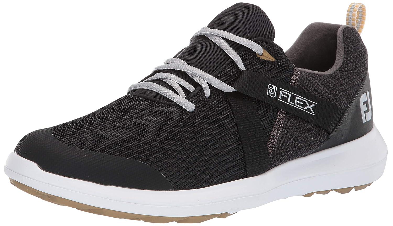 FootJoy Men s Fj Flex Golf Shoes