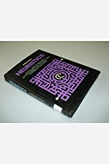 Heuristics: Intelligent Search Strategies for Computer Problem Solving Hardcover