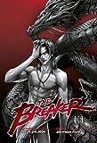 The Breaker Vol.6