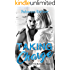 Taking Charge (Meet The McIntyres Book 1)