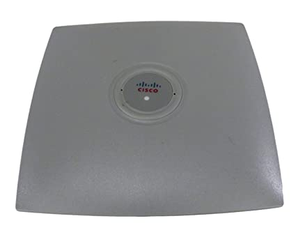 87+ Aironet 521 - Cisco Aironet 1602I IEEE, 521 Series Access Point