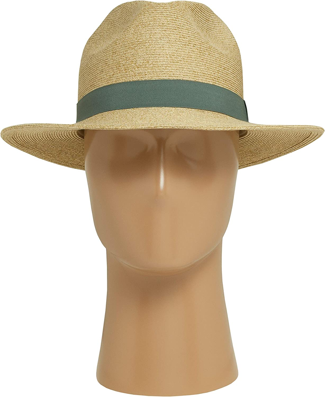 Sunday Afternoons Mens Bahama Hat