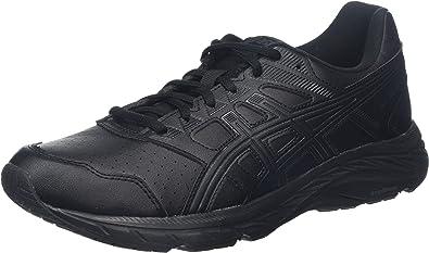 ASICS Gel-Contend 5 SL, Zapatillas de Running para Mujer: Amazon.es: Zapatos y complementos