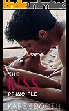 The KISS Principle: A Sexy Younger Guy Next Door Romance