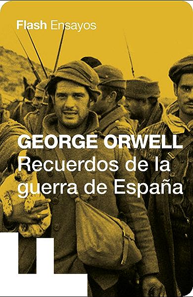 Recuerdos de la guerra de España (Colección Endebate) eBook ...