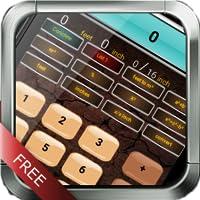 Concrete Calculator FREE