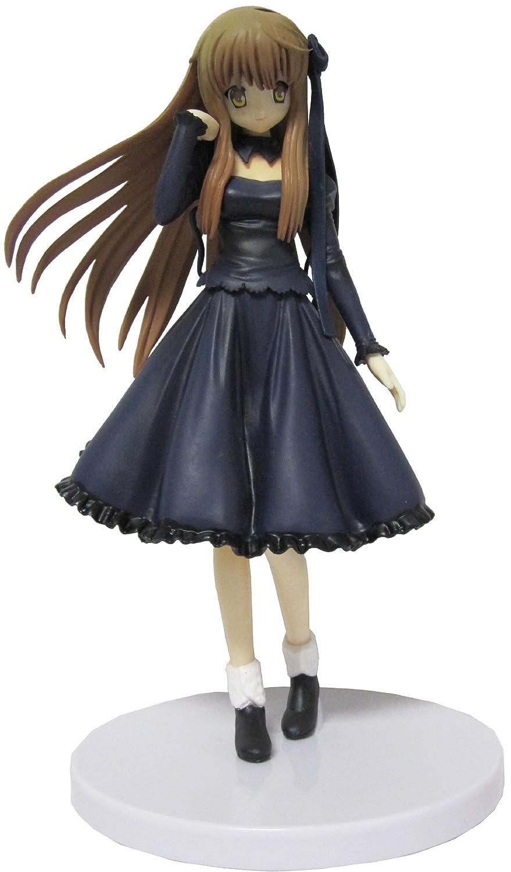 Rewrite-Rewrite - Senri Akane figures separately (japan import)