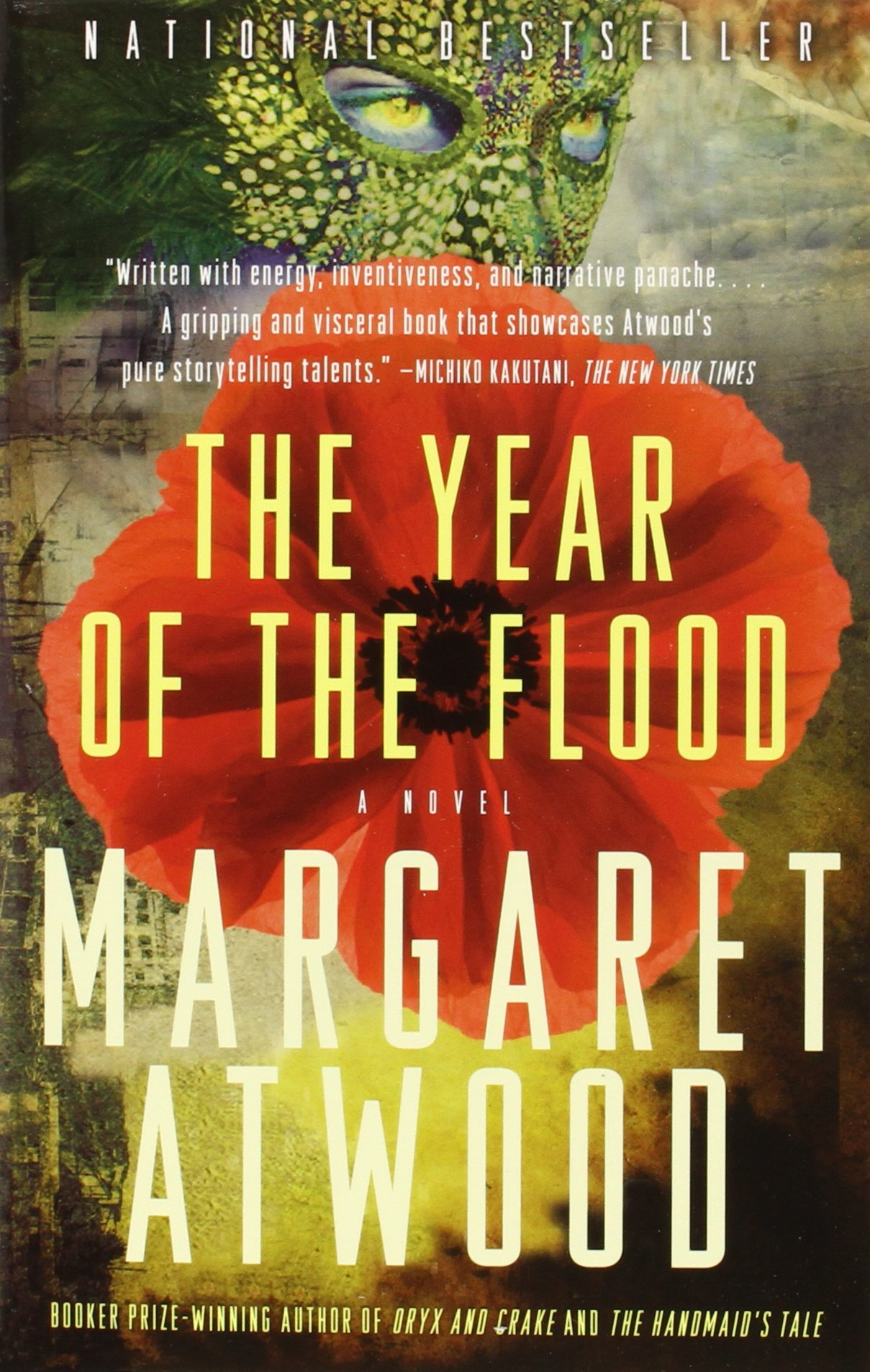 oryx and crake essay margaret atwood on the science behind oryx  maddaddam trilogy box oryx crake the year of the flood maddaddam trilogy box oryx crake the margaret atwood