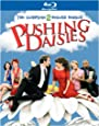 Pushing Daisies: Complete Second Season [Blu-ray] [2009] [US Import]