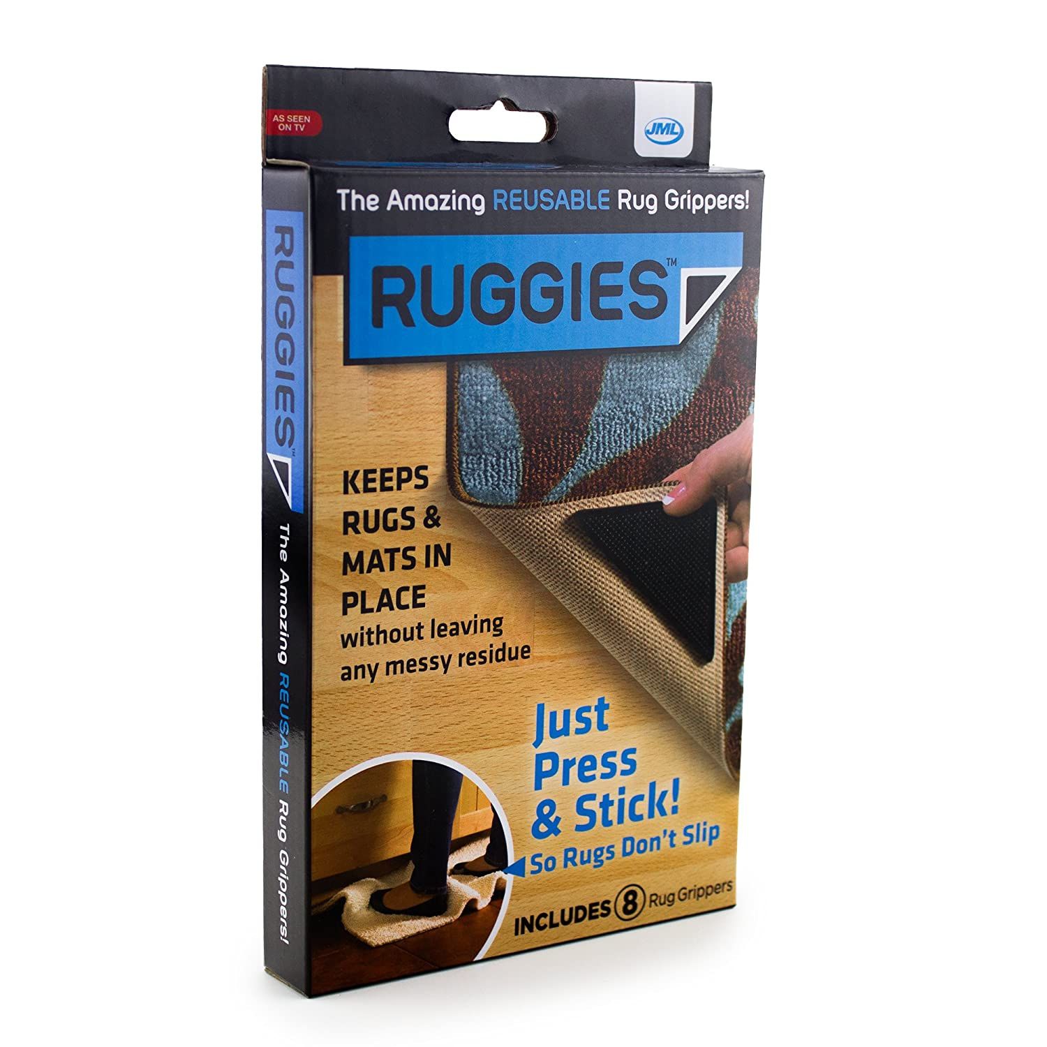 Rug Grippers For Carpet Roselawnlutheran
