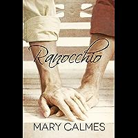 Ranocchio (Italian Edition) book cover