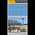 2700 ore di sole