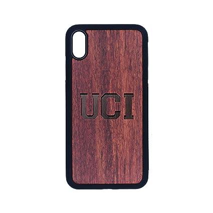Amazon.com: U C I UCI - Funda para iPhone - Funda protectora ...