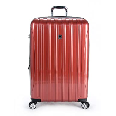 Amazon.com | Delsey Luggage Helium Aero 29 Inch Expandable Spinner ...
