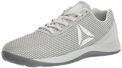 Men's Crossfit Flexweave