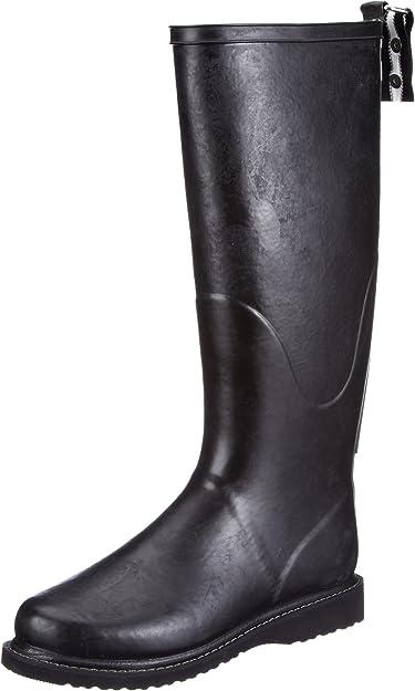 Ilse Jacobsen Hoher Rub B31, Bottes de pluie femme
