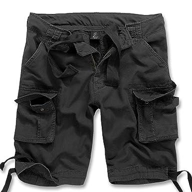 Brandit Men's Urban Legend Cargo-Short