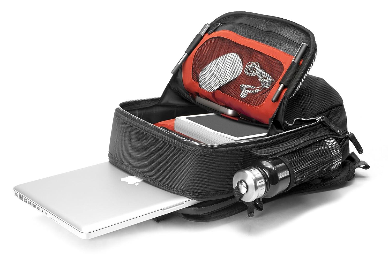 Diy laptop backpack - Diy Laptop Backpack 6