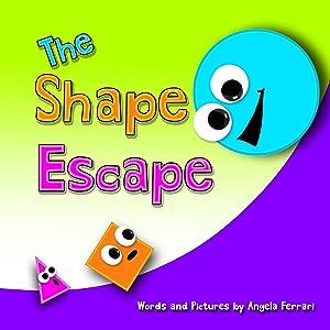 The Shape Escape