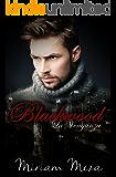 La venganza (Blackwood nº 1) (Spanish Edition)