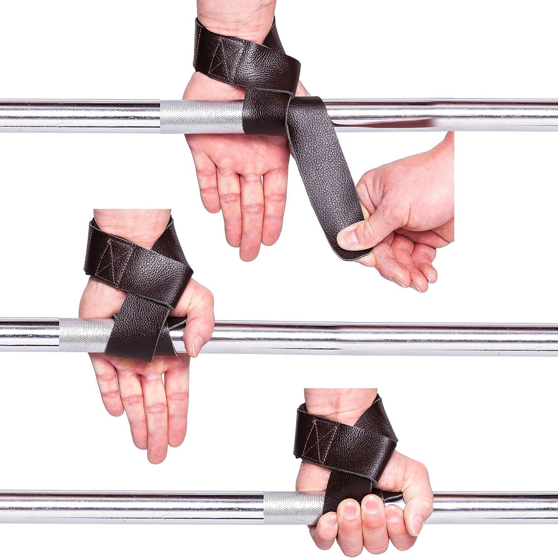 4,5 metri AYE Bendaggi da Boxe per Kickboxing e arte marziale con chiusura a gancetto e ansa coppia