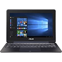 Asus VivoBook Thin 11.6