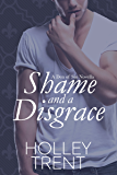 Shame and a Disgrace (Den of Sin)