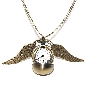 Pack AlasGiratiempo Snicht HermioneMapa Mark Rak Reloj Con 0mnwvON8