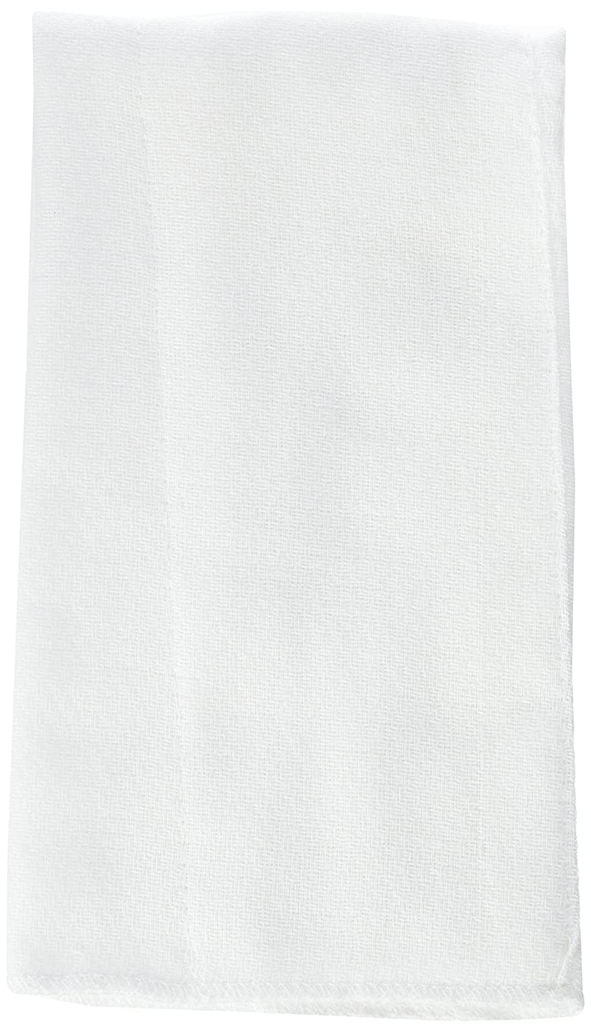 Dundee Burp Cloths/Diapers, White Crown Crafts Inc 13277