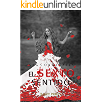 New Releases in Spanish eBooks