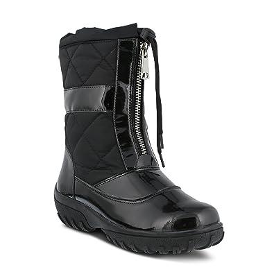 Women's tamas Snow Boot