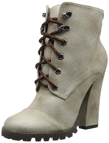 Women's Tiro Boot